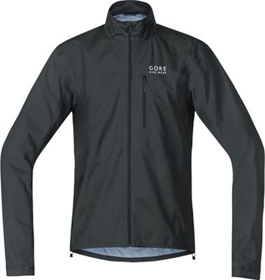 Gore Wear Men's Element GTX Active Jacket