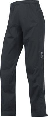 Gore Bike Wear Men's Element GTX Active Pant