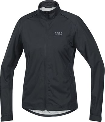 Gore Wear Women's Element GTX Active Jacket