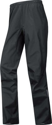 Gore Bike Wear Men's Power Trail GTX Active Pant