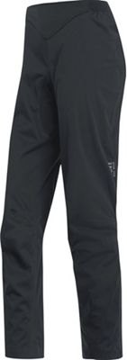 Gore Bike Wear Women's Power Trail Lady GTX Pant