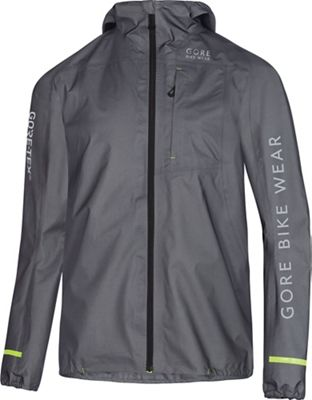 Gore Wear Men's Rescue Bike GTX Jacket