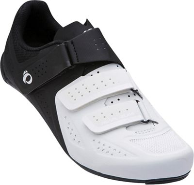 Pearl Izumi Men's Select Road v5 Shoe