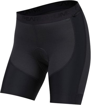 Pearl Izumi Women's Select Liner Short