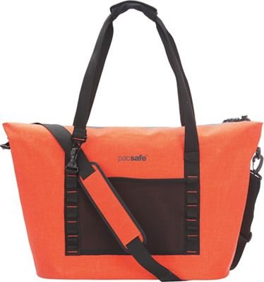 Pacsafe 36L Dry Beach Bag