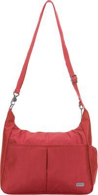 Pacsafe Daysfe Crossbody Bag