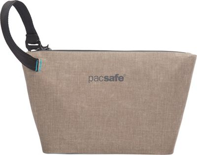 PacSafe Dry Stash Bag