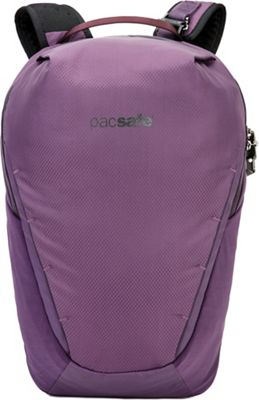 Pacsafe Venturesafe X18 Backpack