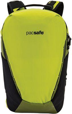 Pacsafe Venturesafe X18 Backpack