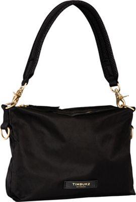 Timbuk2 Adapt Crossbody Bag