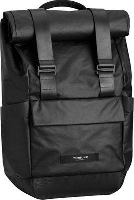 Timbuk2 Deploy Convertible Bike Pack