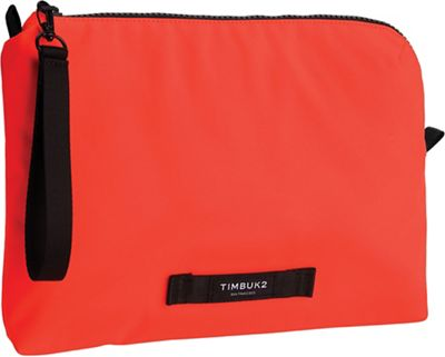 Timbuk2 Grip Pouch