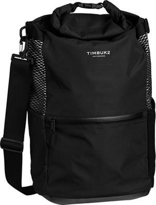 Timbuk2 Lightweight Pannier