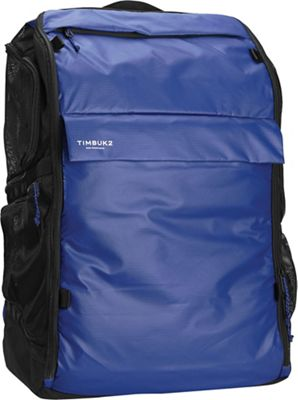 Timbuk2 Muttmover Light Pack