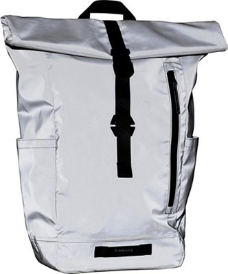 Timbuk2 Reflective Tuck Pack