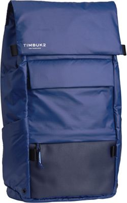 Timbuk2 Robin Pack Light
