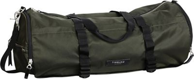 Timbuk2 Unit Duffel Bag