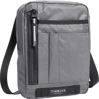 Timbuk2 Zip Kit