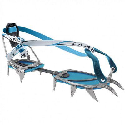 Cassin Stalker Semi-Automatic Crampon