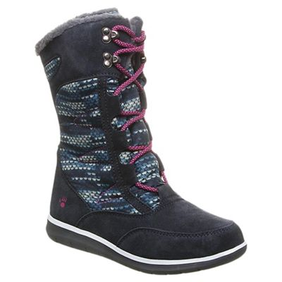 Bearpaw Women's Aretha Boot