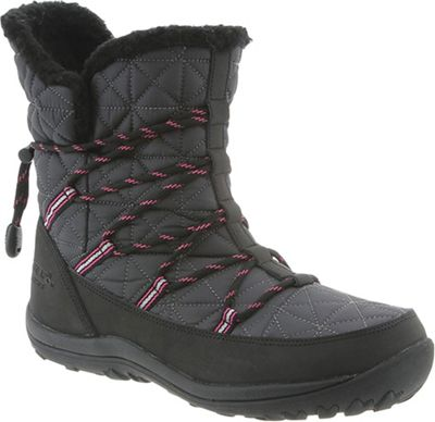 Bearpaw Women's Celine Boot