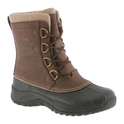 Bearpaw Men's Colton Boot