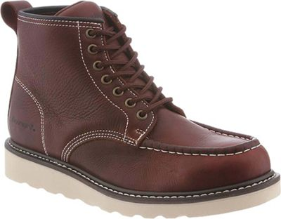 Bearpaw Men's Crockett Boot