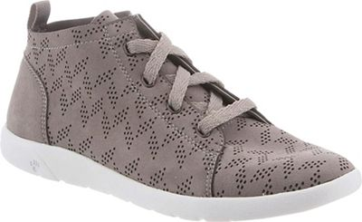 Bearpaw Women's Gracie Shoe