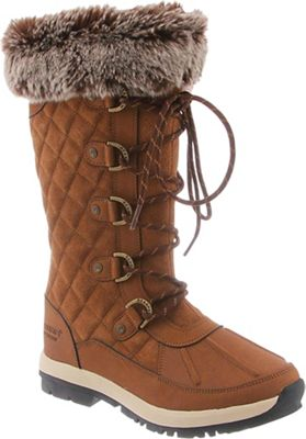 Bearpaw Women's Gwyneth Boot
