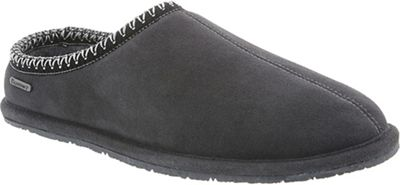 Bearpaw Men's Joshua Slipper