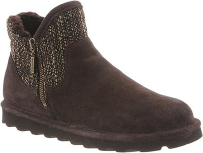 Bearpaw Women's Josie Boot