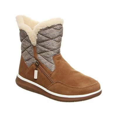 Bearpaw Women's Katy Boot