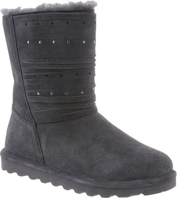 Bearpaw Women's Kennedy Boot