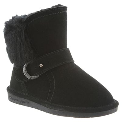 Bearpaw Youth Koko Boot