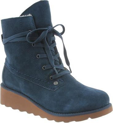Bearpaw Women's Krista Boot