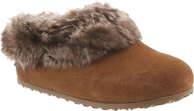 Bearpaw Women's Liliana Slipper
