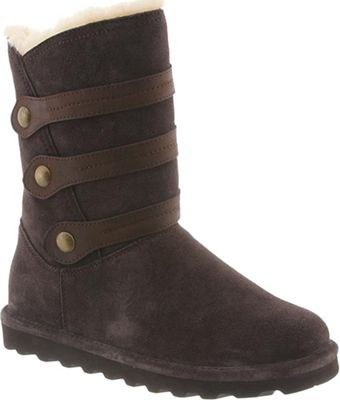 Bearpaw Women's Luna Boot