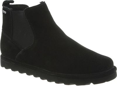 Bearpaw Men's Marcus Boot