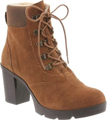 Bearpaw Women's Marlowe Boot