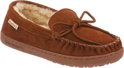 Bearpaw Women's Mindy Slipper