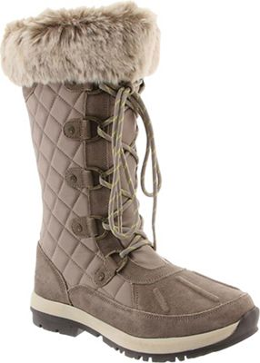 Bearpaw Women's Quinevere Boot