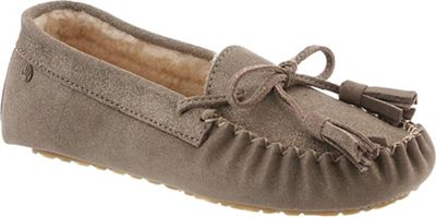 Bearpaw Women's Rosalina Slipper