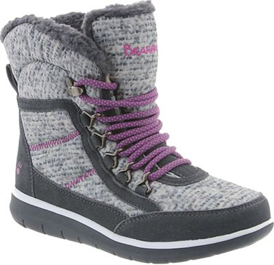 Bearpaw Women's Ruby Boot