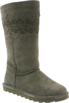 Bearpaw Women's Shana Boot