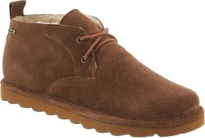 Bearpaw Men's Spencer Shoe