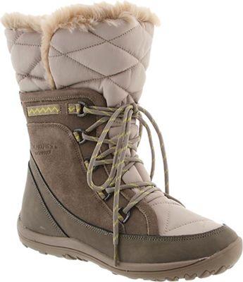 Bearpaw Women's Whitney Boot