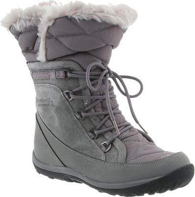 Bearpaw Women's Whitney Boot