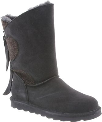 Bearpaw Women's Willow Boot