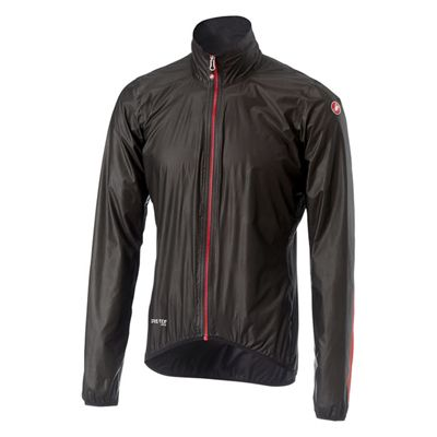 Castelli Men's Idro 2 Jacket
