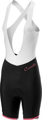 Castelli Women's Vista Bibshort